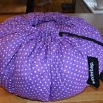 Wonderbag – En modern kokgrop