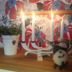 Smarriga julrecept utan spannmål, gluten, socker och mjölk
