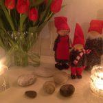 10 härliga julrätter