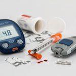 Diabetes typ 1 och LCHF