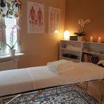 Nu kan du äntligen boka massage