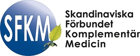 SFKM-logotyp_cmyk Mindre
