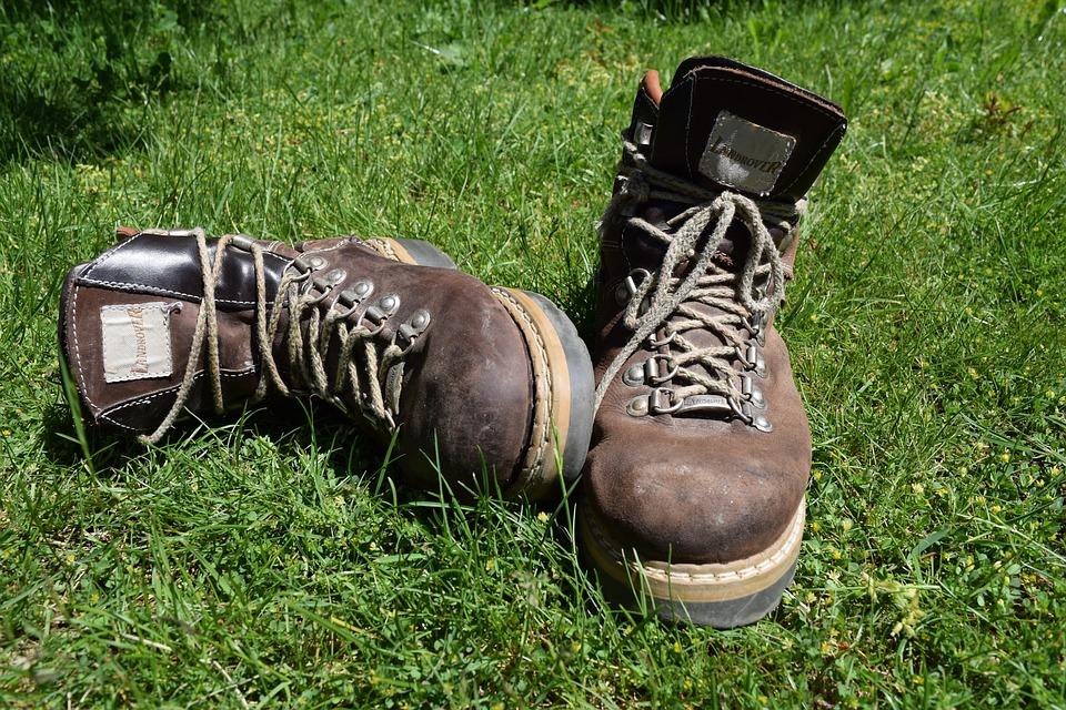 shoes-1409154_960_720