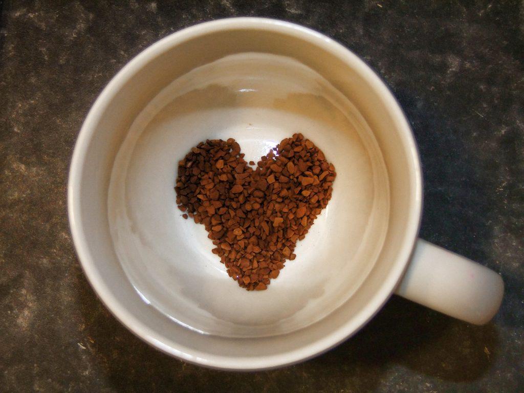 coffee-1575128_1920