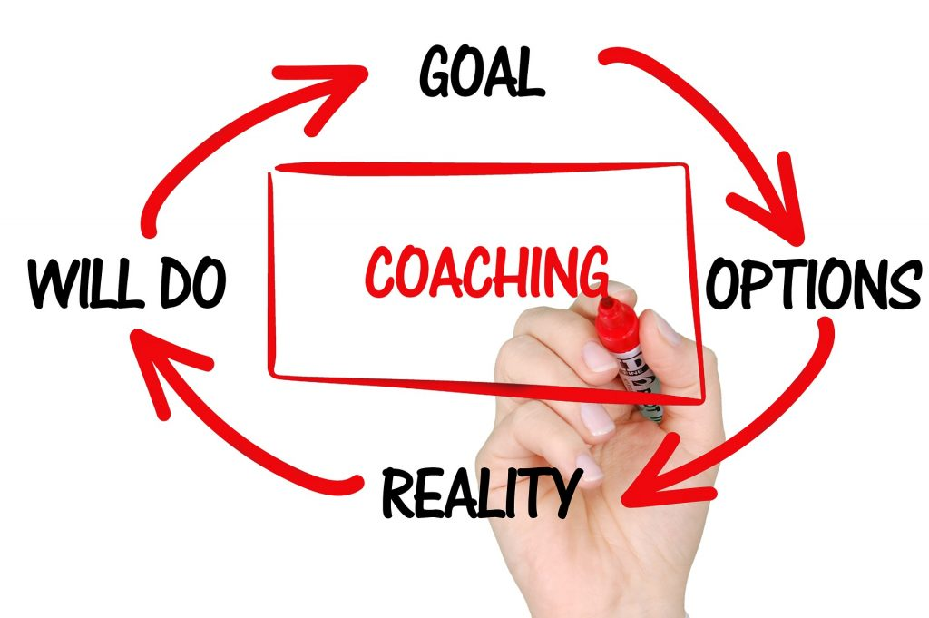 coaching-2738522_1920