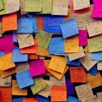 Kommunikation – Inte alltid en lätt sak
